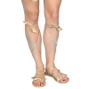 Egyptian Woman Sandals